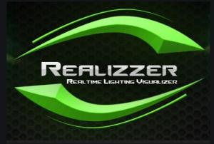 realizzer 3d crack