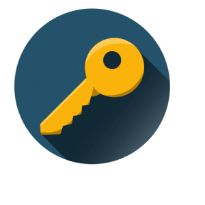 hwidgen windows 10/mac Full Free Version Download