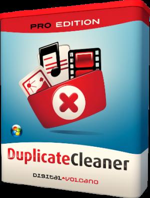 Duplicate Cleaner Pro Crack Free Full Version Download