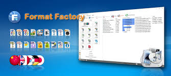Format Factory 5.4.5.1 Crack Full Version Free Download [ LATEST ]