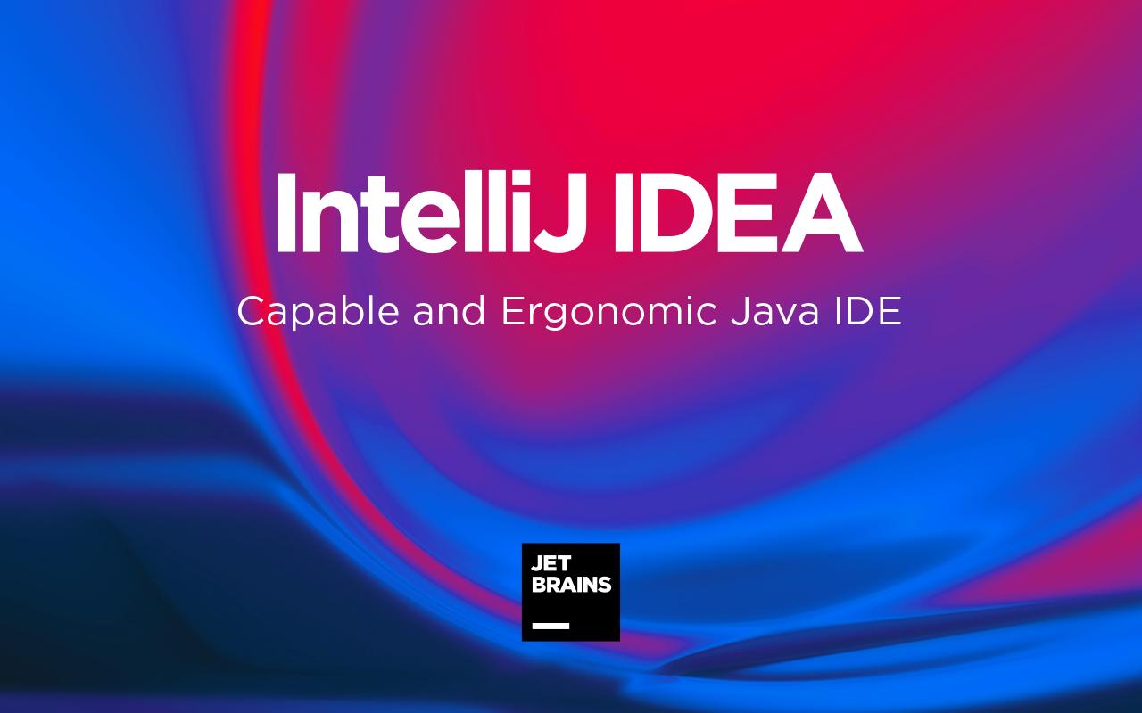 Intellij Ultimate Crack Free Download Free Version