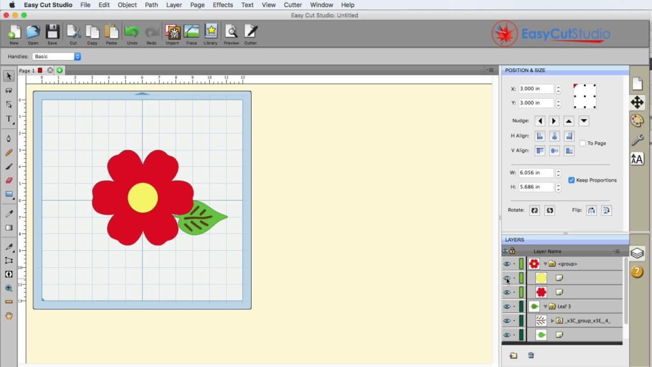 Easy Cut Studio Keygen