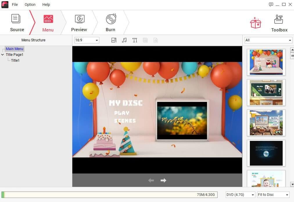 Wondershare Dvd Creator 6.2.5 Keygen Free Download