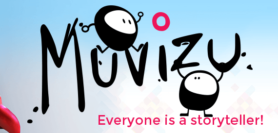 Muvizu Play+ 1.10 Crack Full Version Free Download