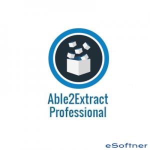 AbleToExtract 15