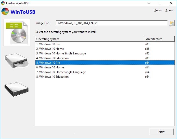 Wintousb 5.6 Crack