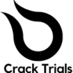 iTools 4.5.0.5 Crack + Keygen Free Download Latest 2021