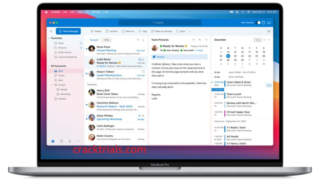 Microsoft Office 2022 Crack + Keygen Free Download 2021 Latest