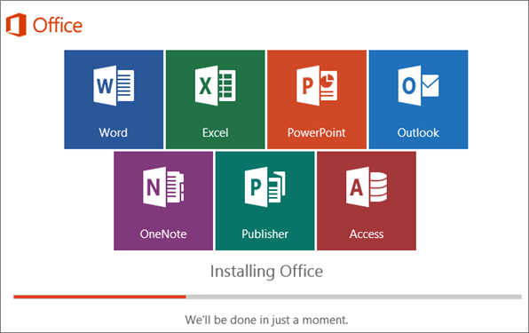 Microsoft Office 2022 Crack For Windows + Free Download Latest