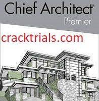 Chief Architect Premier X12 Crack