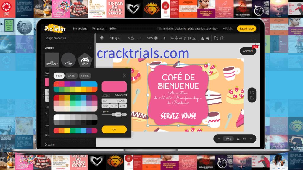 Video Thumbnails Maker 16.0.0.0 Crack Full Torrent 2022 [Platinum]
